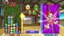 4 images de Puyo Puyo 7