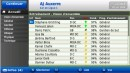 11 images de Football Manager Handheld 2010