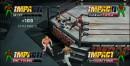 5 images de TNA iMPACT! : Cross the Line