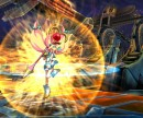 73 images de BlazBlue : Continuum Shift