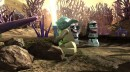 10 images de LEGO Star Wars III : The Clone Wars