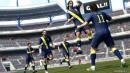 73 images de Pro Evolution Soccer 2011
