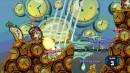 15 images de Worms 2 : Armageddon
