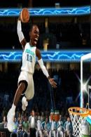 15 images de NBA Jam