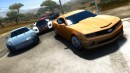Test Drive Unlimited 2 - 110
