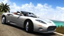 Test Drive Unlimited 2 - 107