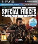 Socom 4 : Special Forces