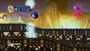 20 images de Sonic The Hedgehog 4 : Episode 2