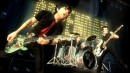 14 images de Green Day : Rock Band