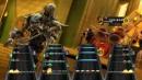4 images de Guitar Hero : Warriors of Rock
