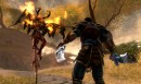 Kingdoms of Amalur : Reckoning - 49