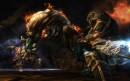 Kingdoms of Amalur : Reckoning - 68