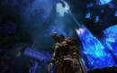 Kingdoms of Amalur : Reckoning - 66
