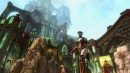 Kingdoms of Amalur : Reckoning - 40