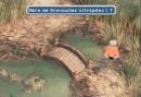 Final Fantasy IX - 18