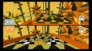 10 images de Hamsterball