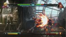 The King of Fighters XIII - 48