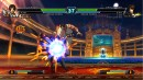 The King of Fighters XIII - 34