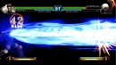 The King of Fighters XIII - 36