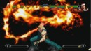 The King of Fighters XIII - 43
