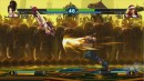 The King of Fighters XIII - 52