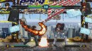 The King of Fighters XIII - 51
