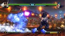 The King of Fighters XIII - 38