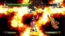 The King of Fighters XIII - 35