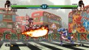 The King of Fighters XIII - 39