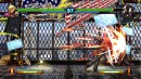The King of Fighters XIII - 37