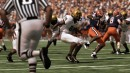 41 images de NCAA Football 11