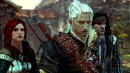 The Witcher 2: Assassins of Kings - 26