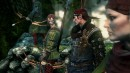 The Witcher 2: Assassins of Kings - 7