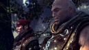 The Witcher 2: Assassins of Kings - 45