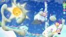 5 images de Aqua Panic!