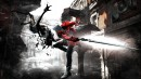 DmC Devil May Cry - 19