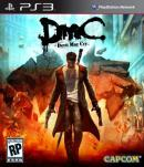 DmC Devil May Cry - 55