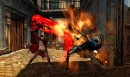 DmC Devil May Cry - 10