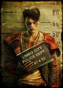 DmC Devil May Cry - 1