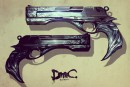 DmC Devil May Cry - 9