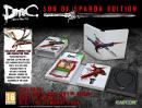 DmC Devil May Cry - 11