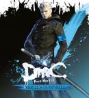 DmC Devil May Cry - 17