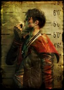 DmC Devil May Cry - 3