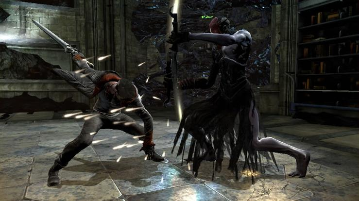 Image78 de DmC Devil May Cry - galerie