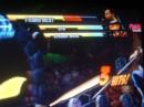 231 images de Marvel VS Capcom 3 : Fate of Two Worlds