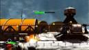 Bionic Commando : Rearmed 2 - 11