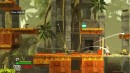 Bionic Commando : Rearmed 2 - 19