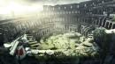 Assassin's Creed : Brotherhood - 1