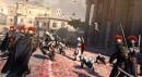 Assassin's Creed : Brotherhood - 5