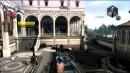 Assassin's Creed : Brotherhood - 24